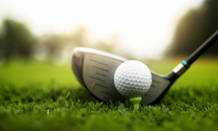Last Call for CHHMA Quebec Golf Classic.