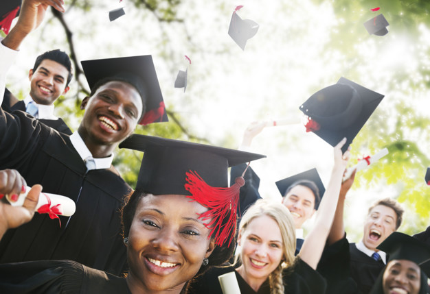 Promote the CHHMA Scholarship Program to your Employees
