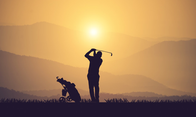 Still Time to Register for Next Week's CHHMA & COPA Golf Tournament!