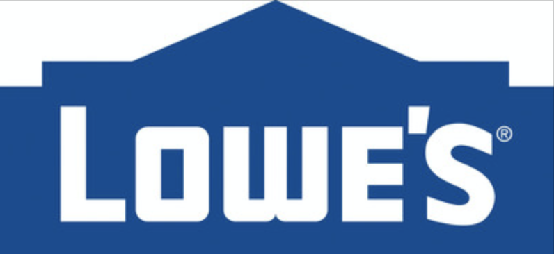 Lowe's Appoints New President of Canadian Division
