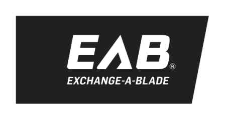 EAB EXCHANGE-A-BLADE Expands Its Sales Team in Canada