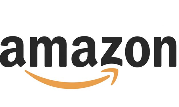 Latest Amazon News