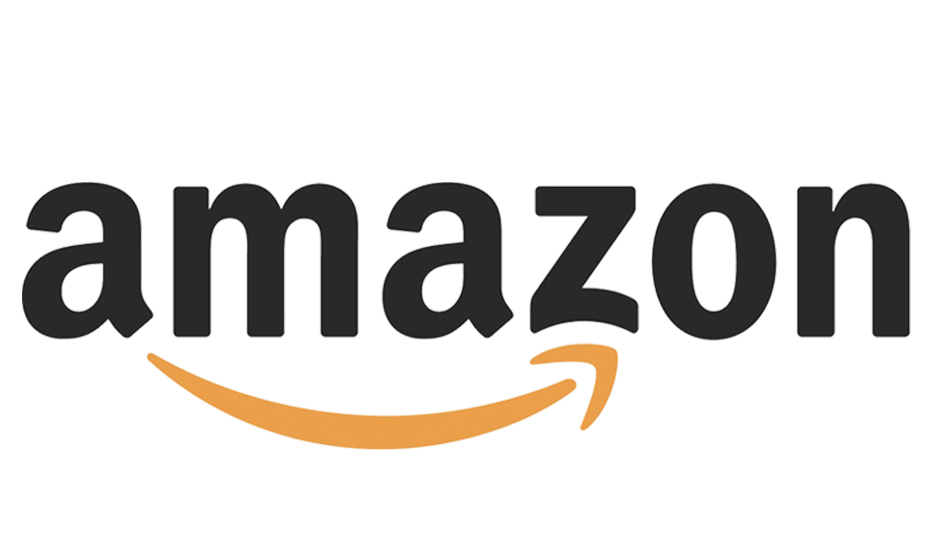 Competition Bureau Launches Probe of Amazon, Seeks Input From Businesses