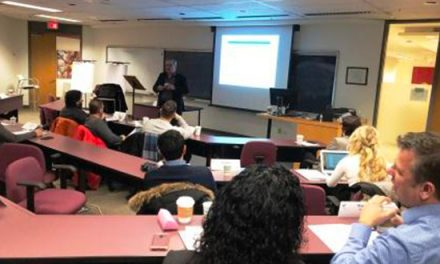 CHHMA Members Can Attend Upcoming SEEC Strategic Insight Breakfast Seminars for Free