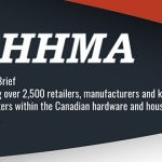 Time Is Running out to Place Your Complimentary AD in the CHHMA E-News Brief