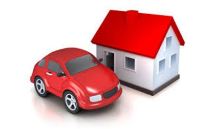Get a Quote on Your Auto And/Or Home Insurance