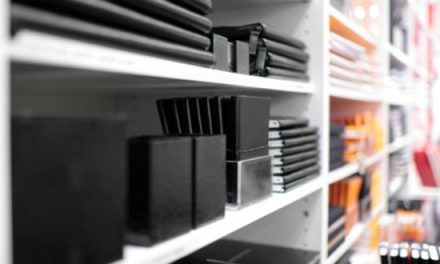 Look into Saving on Your Office Product Purchases