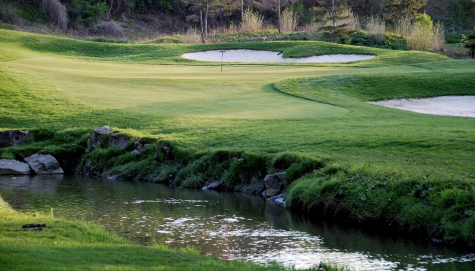 Marketing Seminar & Golf Day – September 10th