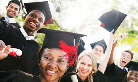 Deadline for CHPTA Scholarship Program Applications is Tomorrow (July 30)
