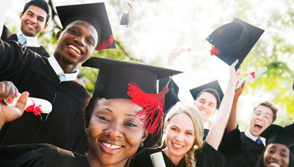 CHPTA Scholarship Program Winners for 2021