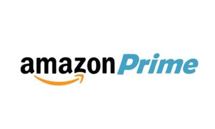 Amazon Prime Day 2020 Results