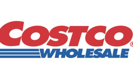 Costco Wholesale Corporation Reports June 2019 Sales Results