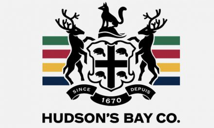 Dissident Shareholder Calls for Removal of Hudson's Bay Chair Richard Baker If Privatization Bid Fails