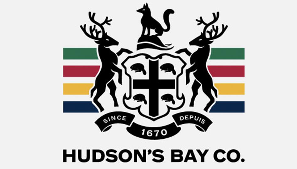 Dissident Shareholder Calls for Removal of Hudson's Bay Chair Richard Baker If Privatization Bid Fails