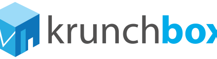 Offer for Members – Free POS Analytics Dashboards with Krunchbox