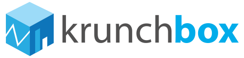 CHHMA Members Offer – Free Analytics Dashboards with Krunchbox
