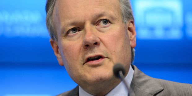 Bank of Canada Holds Rates Steady but Flags Global Trade Concerns