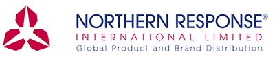 Northern Response logo