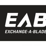 EAB Exchange-A-Blade Buys SeeSaw Marketing