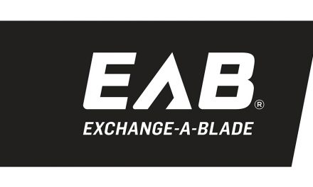 EAB Exchange-A-Blade Buys SeeSaw Marketing