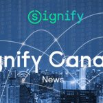 Signify Canada to Acquire Cooper Lighting Solutions; Signs on King Marketing as Sales Agency