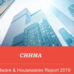 Latest CHHMA Trade Data Report Available