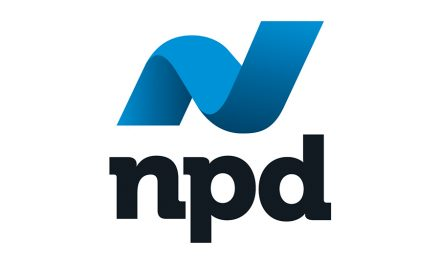 NPD Group Webinar Highlights Some Key Trends for Home Products