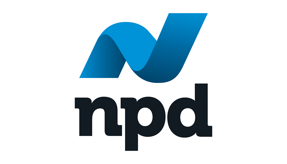 Sign-Up Now for a NPD Webinar: Canadian Home Market Review + Outlook – November 26, 2:00 P.M. ET