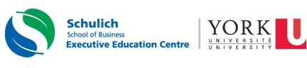 SEEC York logo