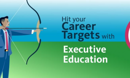 Take Advantage of Your CHHMA Discount on Schulich Executive Education Center (SEEC) Courses