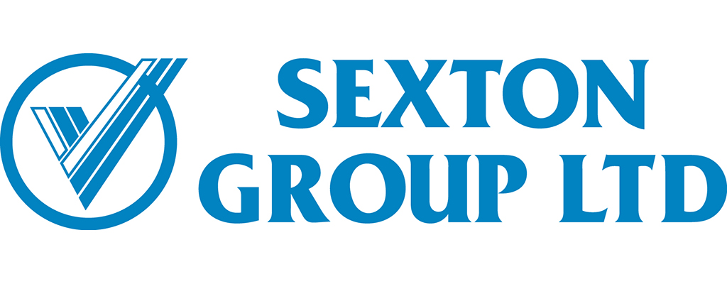 Sexton Group Announces Organizational Changes and Leadership Appointments