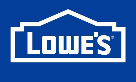 Lowe's Canada to Operate a New 1,230,000-Sq.-Ft. Distribution Centre in the Greater Calgary Area
