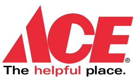 Lowe's Canada Sells Ace Canada Business to Peavey Industries