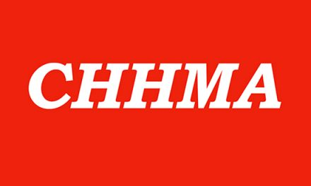 CHHMA Welcomes New Members