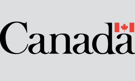 Canada Needs Your Help
