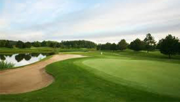 Join Us for the 2020 CHHMA Industry Day (Golf Tournament or Spa Options) on September 9th