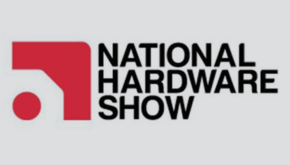National Hardware Show® Announces New Show Dates for 2020