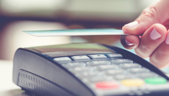 Preferred Payment Solutions for Business