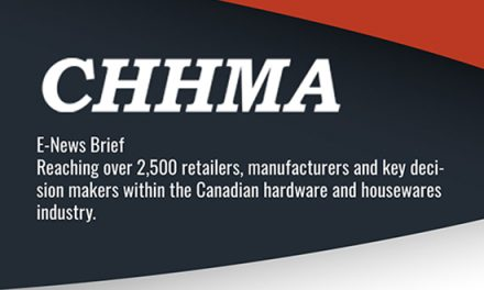 Place Your Complimentary Ad in the CHHMA Newsletter