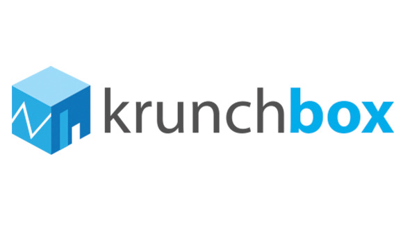 An Exclusive 50-50 Offer for CHHMA Members from Krunchbox