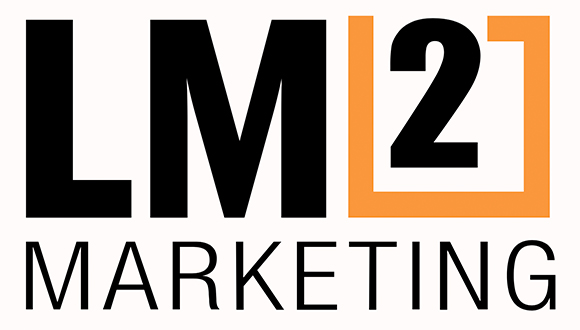 Representation Agreement between LM2 Marketing and ABB Installation Products (formerly Thomas & Betts)