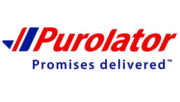 Save Up to 75% with Purolator