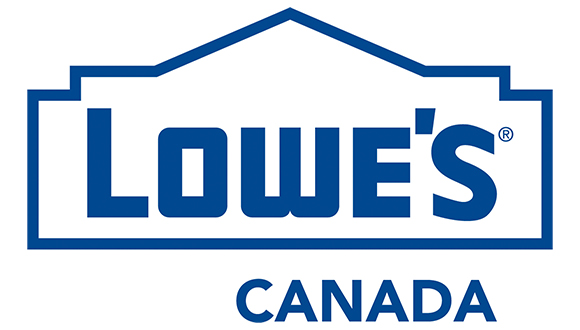 Save the Date – September 30th Lowe's Canada to Speak to CHHMA Members via Zoom