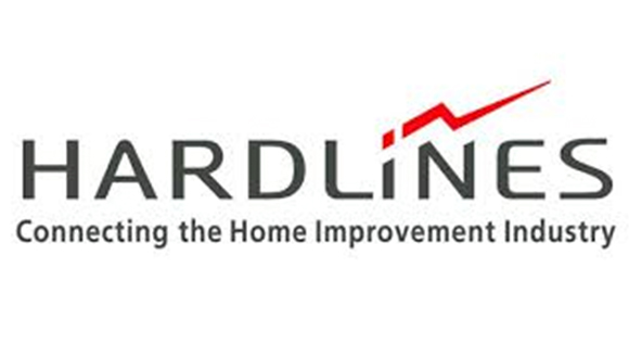 Hear Hardline's Michael McLarney Discuss the Latest on the Retail Home Improvement Industry – September 2nd
