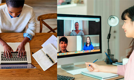 SEEC Running a 50% off Promo on a Second Virtual Classroom Course