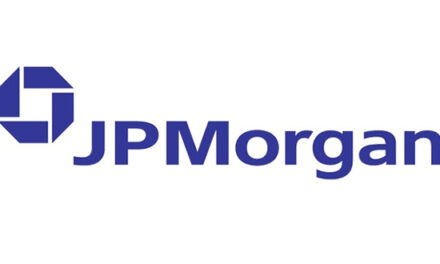 Working From Home Made Productivity Fall at JPMorgan — Especially on Mondays and Fridays