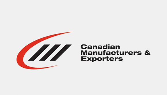 Throne Speech – Implications for Canadian Manufacturers
