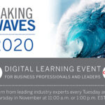 Month-Long Learning Event Delivers Exceptional Content!
