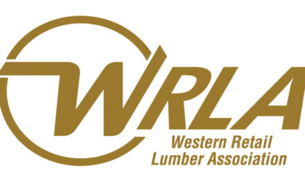 WRLA's In-Person 2021 Building & Hardware Showcase Cancelled