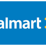 Walmart Canada to Open New Distribution Centre in Moncton in 2022 With 200 Workers